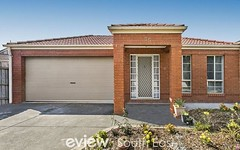 35 Elida Crescent, Narre Warren South VIC