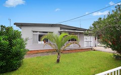 48 Howelston Road, Gorokan NSW