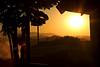 Mountain setting (abrinsky) Tags: india nagaland kohima tuophemavillage