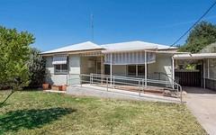 1 Burrundulla Avenue, Mudgee NSW