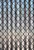 Fences Contre-Jour (suenosdeuomi) Tags: canons90 fences