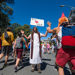 Bay To Breakers 2017: Truffle Finically Valorize (bhautik_joshi) Tags: b2b b2b2017 b2bflickr b2bpictures b2b17 b2b17flickr b2b17pictures bay2breakers bay2breakers2017 bay2breakerspictures baytobreakers baytobreakers2017 baytobreakers2017pictures baytobreakerspictures bhautikjoshi california costumes event footrace goldengatepark may2017 panhandle party sanfrancisco sf sfist streetparty summer summeroflove unitedstates us