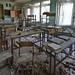 1286 - Ukraine 2017 - Tschernobyl