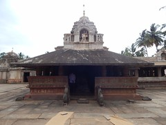 BANAVASI TEMPLE PHOTOGRAPHY BY CHINMAYA.M.RAO (68)