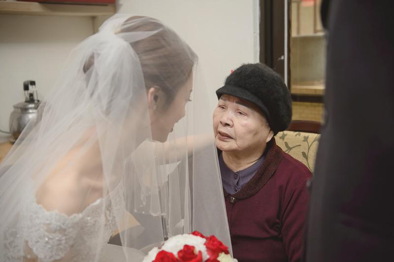 Joyce王芯語,主持小吉,艾爾影像,寒舍艾美,寒舍艾美婚宴,寒舍艾美婚攝,新祕Joyce,MSC_0046