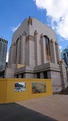 ANZAC War Memorial (ckrahe) Tags: sydney