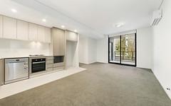 2069/2E Porter Street, Ryde NSW