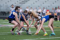 Vs Owatonna (kaiakegleysportsmom) Tags: 2017 minneapolishslacrosse2017 varsity32 warriors girlpower lacrosse minneapolis varsity vsowatonna girls