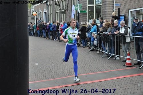 KoningsloopWijhe_26_04_2017_0040