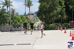 Senior TriaTon 2017 (89) (International School of Samui) Tags: internationalschoolofsamui internationalschoolkohsamui internationalschoolsamui samuieducation samuiinternationalschool kohsamuieducation kohsamui seniorschoolkohsamui seniorschoolsamui secondaryschoolkohsamui sport kidssamui kidsamui