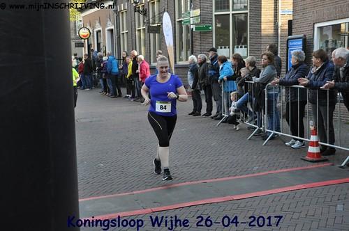 KoningsloopWijhe_26_04_2017_0121