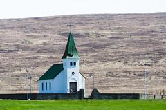 (wenzday01) Tags: travel iceland church nikon d7000 nikond7000 nikkor 18200mmf3556gafsedvrii