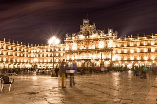 Salamanca_BasvanOort-85