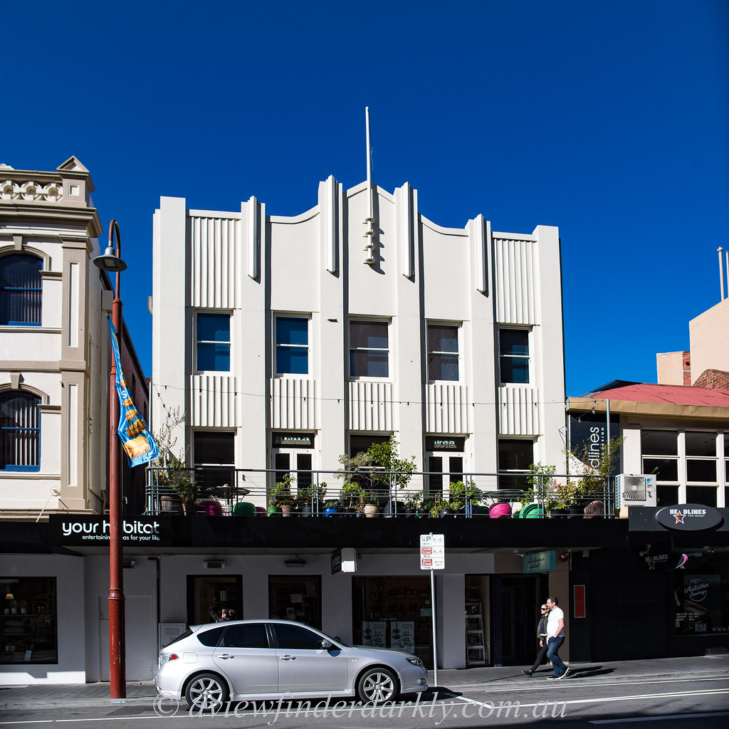 The alabama hotel cardesson tags hobart tasmania australia au justpentax smcpda21mmf32al pentaxart