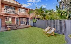 53/26 Macpherson Street, Warriewood NSW