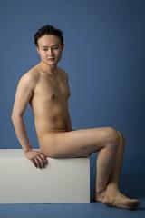 naked-artの壁紙プレビュー