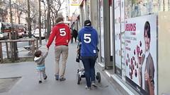 55 (hervéleridon) Tags: rue strret paris