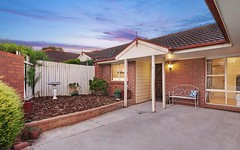 31 /3-7 Elvire Place, Palmerston ACT