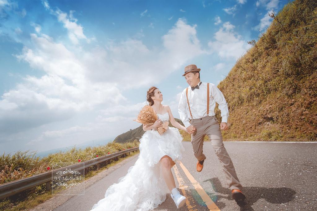 不厭亭婚紗,不厭亭拍婚紗,婚紗攝影,台北婚紗,寂寞公路,自助婚紗,台北拍婚紗推薦,婚紗九份,視覺流感婚紗攝影工作室