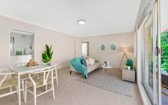 7/32 Seabeach Avenue, Mona Vale NSW