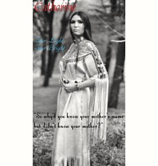 """Questions"" in ""Star Light Star Bright"". #wattpad #wattpadbook #wattpadstory #NativeAmerican #Indigenous #firstnations #amwritingfiction #amwriting #writing #write #fiction #story #book #read (janellpeters) Tags: wattpadbook write read nativeamerican wattpad indigenous amwritingfiction firstnations amwriting fiction story wattpadstory book writing"