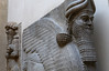20170506_louvre_khorsabad_assyrian_88vf99 (isogood) Tags: khorsabad dursarrukin assyrian lamassu paris louvre mesopotamia sculpture nineveh iraq sarrukin