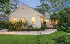 124 Bobbin Head Road, Turramurra NSW