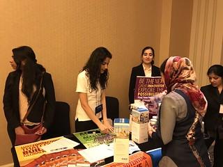 CCECE 2017 Conference (Windsor)