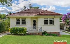 33 Hazelmead Road, Asquith NSW