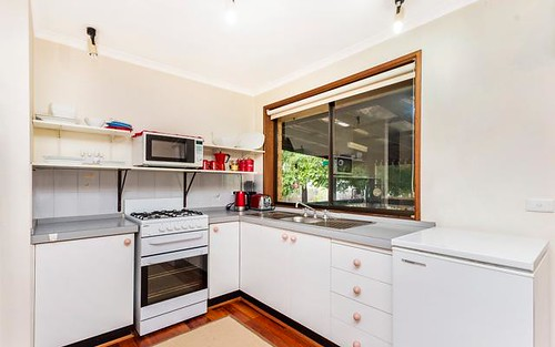 8 Gellatly Place, Gilmore ACT