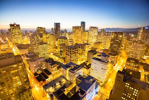 Vancouver_BasvanOortHIGHRES-56