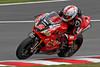 Glenn Irwin (EDW74) Tags: bsb british superbikes oulton park race track racing england canon canon7d canonphotography 100400 glenn irwin pbm bewiser ducati 2