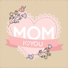 Mother's Happy Day Love Greeting Card Free Vector (cgvector) Tags: 2017 2017mother 2017newmother 2017vectorsofmother abstract anniversary art background banner beautiful blossom bow card care celebration concepts curve day decoration decorative design event family female festive flower fun gift graphic greeting happiness happy happymom happymother happymothersday2017 heart holiday illustration latestnewmother lettering loop love lovelymom maaday mom momday momdaynew mother mothershappydaylovegreetingcard mothers mum mummy ornament parent pattern pink present ribbon satin spring symbol text typography vector wallpaper wallpapermother