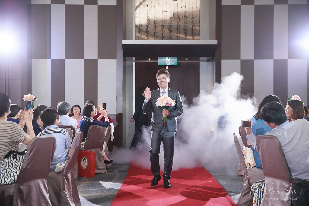 新竹國賓飯店婚攝推薦-婚禮攝影_021