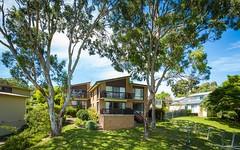 2/7 HENWOOD STREET, Merimbula NSW