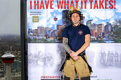 2017_FFStairclimb_7
