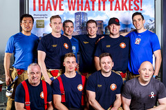 2017_FFStairclimb_15