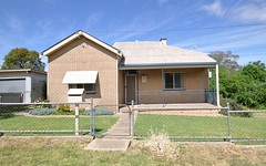 75 Hiscock Ave, Junee NSW