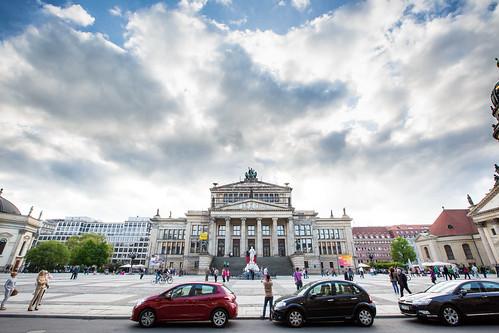 Berlijn_BasvanOortHR-41