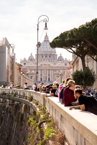 Rome_BasvanOort-100
