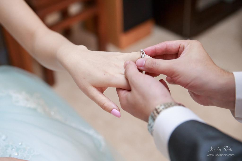 新竹婚攝推薦-文定儀式_027