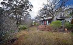 19-21 Mt Piddington Road, Mount Victoria NSW