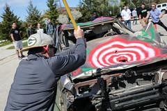 Car Smash-1