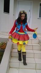 1388 (adriana.comelli) Tags: festa junina coletinhos gravatas vestidos trajes menino menina cabelo junino bandeirinhas fogueira roupas adulto jardineira cachecol