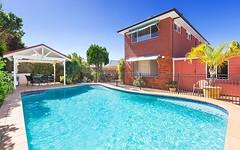 33 Violet Street, Miranda NSW