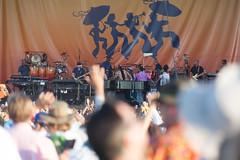 2017-05-06 - Saturday - Jazzfest Day 6-0810 (Shutterbug459) Tags: 20170506 day4 jazzfest louisiana music musicfestival neworleans neworleansjazzheritagefestival saturday usa