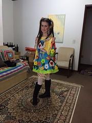 1527 (adriana.comelli) Tags: festa junina coletinhos gravatas vestidos trajes menino menina cabelo junino bandeirinhas fogueira roupas adulto jardineira cachecol