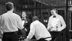CW-013-Wedding prep Merchant Taylor Hall | PortobelloFilms.co.uk (Portobello Films) Tags: civilweddinglondon bestman thelibrary merchanttaylorshall weddingvideographylondon weddingmerhanttaylorshall portobellofilms portobelloweddingfilms weddingvideographerlondon nikond600 nikond600hd