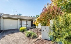 5 Allot Place, Belconnen ACT