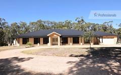 14 Borrow Pit Road, Meadow Flat NSW